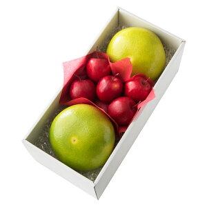 【公式】 新宿高野 メロゴールド&旬果D #29100 ? フルーツ ギフト 果物 内祝い 内祝 フルーツギフト 引越し内祝い 新築内祝い 開店内祝い お見舞い 盛り合わせ フルーツ詰め合わせ 詰め合わ