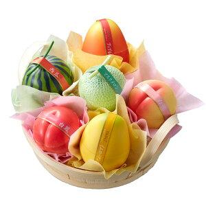 【公式】 新宿高野 父の日 デザートギフト | フルーツ 父の日ギフト 父の日プレゼント 2020 父の日のプレゼント お祝い お取り寄せスイーツ ギフト プレゼント 詰め合わせ 贈り物 ゼリー 果物