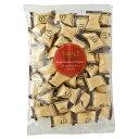 【公式】 新宿高野 ロイヤルミルクティーショコラ徳用袋   チョコレート ギフト チョコ お取り寄せスイーツ プチギフ…
