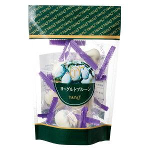 【公式】 新宿高野 ヨーグルトプルーン?チョコレート チョコ ギフト 個包装 プチギフト お取り寄せスイーツ お菓子 お返し 退職 プレゼント ヨーグルト かわいい  洋菓子 スイーツ ブランド