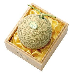 新宿高野 マスクメロン1個入B #11020 | 果物 くだもの お取り寄せフルーツ お取り寄せ フルーツ 取り寄せ 果実 内祝い お祝い お礼 お返し 結婚内祝い 新築内祝い 高級 出産内祝い 還暦祝い 退