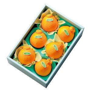 【公式】 新宿高野 デコポンA #12102 | フルーツ ギフト フルーツギフト 果物 くだもの プレゼント お祝い 御祝 内祝い 内祝 お供え お礼 デコポン でこぽん お見舞い 結婚祝い 結婚内祝い 新築