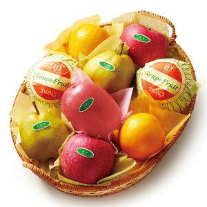 【公式】 新宿高野 フルーツバラエティーセットB #23115 |フルーツ ギフト フルーツギフト 果物 くだもの プレゼント お祝い 御祝 内祝い 内祝 お供え お礼 みかん ミカン 蜜柑 オレンジ 洋梨