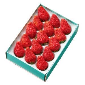 【公式】 新宿高野 アイベリー #15318 | フルーツ ギフト フルーツギフト 果物 くだもの プレゼント お祝い 御祝 内祝い 内祝 お供え お礼 いちご イチゴ 苺 結婚祝い 結婚内祝い 新築内祝い 引