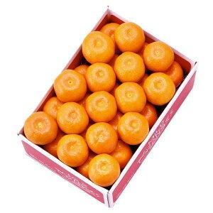 【公式】 新宿高野 葵クラブみかんA #12003 | フルーツ ギフト フルーツギフト 果物 くだもの プレゼント お祝い 御祝 内祝い 内祝 お供え お礼 みかん ミカン 蜜柑 オレンジ お見舞い 結婚祝い
