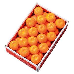【公式】 新宿高野 葵クラブみかんB #12010 | フルーツ ギフト フルーツギフト 果物 くだもの プレゼント お祝い 御祝 内祝い 内祝 お供え お礼 みかん ミカン 蜜柑 オレンジ お見舞い 結婚祝い