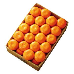 【公式】 新宿高野 青島みかん #12096   フルーツ ギフト フルーツギフト 果物 くだもの プレゼント お祝い 御祝 内祝い 内祝 お供え お礼 みかん ミカン 蜜柑 オレンジ お見舞い 結婚祝い 結婚