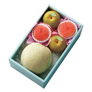【公式】 新宿高野 8月限定 ピーチセットVD #52290|フルーツ ギフト 果物 くだもの 高級 高級フルーツ お取り寄せ プレゼント お中元 御中元 御中元ギフト 中元ギフト 暑中見舞い お礼 桃 もも
