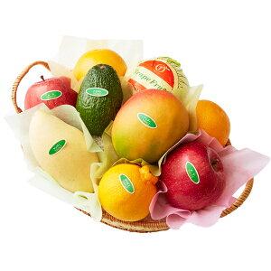 【公式】 新宿高野 フルーツバラエティーKW #29100 | 果物 くだもの お取り寄せフルーツ お取り寄せ フルーツ 取り寄せ 果実 内祝い お祝い お礼 お返し 結婚内祝い 新築内祝い りんご 林檎 リ