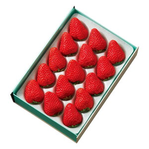【公式】 新宿高野 紅ほっぺB #15233 | フルーツ ギフト フルーツギフト 果物 くだもの プレゼント お祝い 御祝 内祝い 内祝 お供え お礼 いちご イチゴ 苺 ストロベリー お見舞い 結婚祝い 結婚