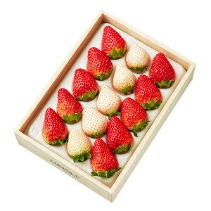 新宿高野 初恋の香り&紅ほっぺ苺 #29100 | フルーツ ギフト フルーツギフト 果物 くだもの プレゼント お祝い 御祝 内祝い 内祝 お供え お礼 お見舞い 結婚祝い 結婚内祝い 新築内祝い お取り