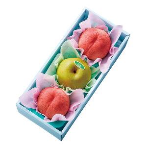 【公式】 新宿高野 ピーチ&幸水S#16391|フルーツ ギフト 果物 くだもの 高級 高級フルーツ お取り寄せ プレゼント お中元 御中元 中元ギフト 暑中見舞い お礼 桃 もも 幸水 梨 なし 内祝い 内