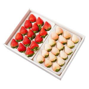 新宿高野 初恋の香り&ゆうべにB #29100 | フルーツ ギフト フルーツギフト 果物 くだもの プレゼント お祝い 御祝 内祝い 内祝 お供え お礼 お見舞い 結婚祝い 結婚内祝い 新築内祝い お取り寄