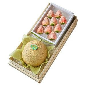 【公式】 新宿高野 マスクメロン&初恋の香り9 #29100 | 果物 くだもの お取り寄せフルーツ お取り寄せ フルーツ 取り寄せ 果実 内祝い お祝い お礼 お返し 結婚内祝い 新築内祝い いちご 苺 イ