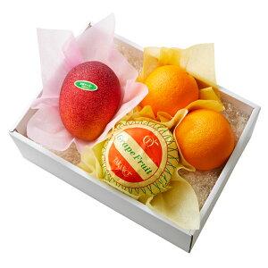 【公式】 新宿高野 宮崎マンゴー&旬果K #29100|果物 くだもの お取り寄せフルーツ お取り寄せ 内祝い お祝い ギフト プレゼント お返し マンゴー 高級 フルーツギフト 結婚内祝い 出産内祝い