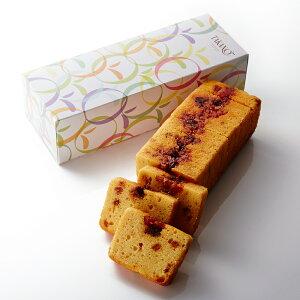 【公式】 新宿高野 フルーツケーキ | フルーツ ギフト お取り寄せスイーツ 内祝い お菓子 お礼 ケーキ プレゼント お返し お取り寄せ 焼き菓子 スイーツ パウンドケーキ お祝い 焼菓子 スイ