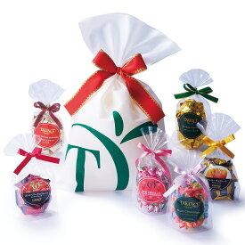 【公式】 新宿高野 Xmasスイーツギフト #94955   お取り寄せスイーツ お取り寄せ スイーツ 取り寄せ お菓子 菓子 焼き菓子 詰め合わせ セット ギフト プレゼント お歳暮 御歳暮 内祝い クリスマス クリスマスギフト クリスマスプレゼント ★ スイーツギフト