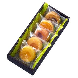 【公式】新宿高野 果実マドレーヌ5入S  フルーツ ギフト 高野フルーツ 退職 お礼 内祝い お菓子 洋菓子 サブレ お菓子詰め合わせ 詰め合わせ 焼き菓子 プレゼント スイーツ かわいい プチギ
