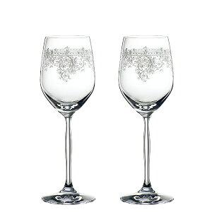 ≪シュピゲラウ≫ルネッサンス ホワイトワインペアセットワイングラス ギフト 出産内祝い 新築内祝い 入学内祝い 結婚内祝い 快気祝 御礼 プレゼント 記念品 記念日 誕生日 母の日