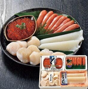 北海道産魚卵三昧出産内祝・内祝い・お返し・ご挨拶・ギフト・結婚内祝・快気祝・新築内祝・御祝・御礼・法事