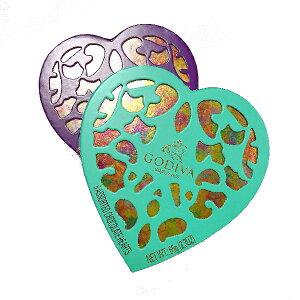 GODIVA-ゴディバ-クールアイコニック2020出産内祝・内祝い・お返し・プレゼント・ご挨拶・ギフト・結婚内祝・快気祝・新築内祝・御祝・御礼・バースデー・誕生日・お歳暮・バレンタイン