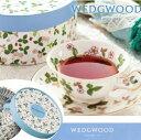 WEDGWOOD ウェッジウッド紅茶ワイルドストロベリー ティーバッグセット ご挨拶 ギフト 出産内祝い 入学内祝い 新築内…