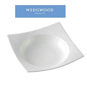 WEDGWOOD ウェッジウッド(エスリアル101)スクエアボール ご挨拶 ギフト 結婚内祝い 引出物 内祝い お返し 出産内祝い 快気祝い プレゼント 記念品