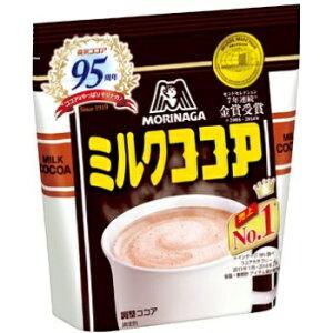 森永 ミルクココア 300g×10袋 【送料無料(一部地域除く)】