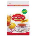 名糖 レモンティー 500g×6袋 同梱分類【A】