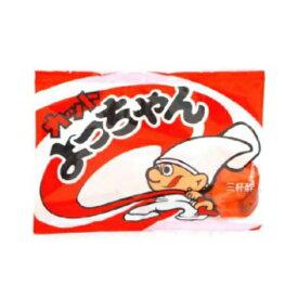 (本州送料無料)よっちゃん食品 カット よっちゃん (20×20)400入