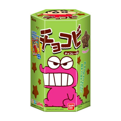 (本州送料無料)東ハトチョコビチョコレート味(6×8)48入