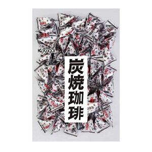 (本州送料無料) 春日井 1kg 炭焼珈琲 (10×2)20入 (Y16)(2ケース販売)