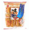 岩塚製菓 32枚 味しらべ 12入 【ラッキーシール対応】@