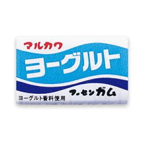 マルカワ ヨーグルトガム (55+5)60入