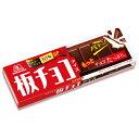 (本州一部冷凍送料無料) 森永製菓 板チョコアイス 30入(冷凍)*