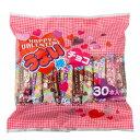 (本州一部送料無料) やおきん バレンタイン うまい棒チョコ (30×30)900本入 (駄菓子/景品)*【ラッキーシール対…