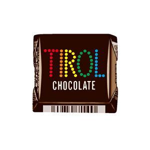 (本州送料無料) チロルチョコ コーヒーヌガー (30×4)120入(駄菓子)