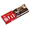 (本州一部冷凍送料無料) 森永製菓 板チョコアイス 30入(名探偵コナンコラボパッケージ)(冷凍)*