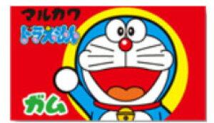 マルカワ ドラえもんガム ソーダ味 (55+5)60入