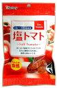 アイファクトリー 塩トマト 12入.