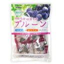 稲葉ピーナツ やわらか仕立てのプルーン(個包装) 130g 12入.
