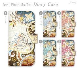 スマホケース 手帳型 全機種対応 手帳 ケース カバー レザー iPhoneXS Max iPhoneXR iPhoneX iPhone8 iPhone7 iPhone Xperia 1 SO-03L SOV40 Ase XZ3 SO-01L XZ2 SO-05K XZ1 XZ aquos R3 sh-04l shv44 R2 sh-04k sense2 galaxy S10 S9 S8 06-ip6-ds0104-s