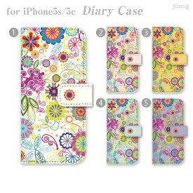 スマホケース 手帳型 全機種対応 手帳 ケース カバー レザー iPhoneXS Max iPhoneXR iPhoneX iPhone8 iPhone7 iPhone Xperia 1 SO-03L SOV40 Ase XZ3 SO-01L XZ2 SO-05K XZ1 XZ aquos R3 sh-04l shv44 R2 sh-04k sense2 galaxy S10 S9 S8 21-ip6-ds0009-s