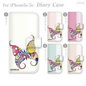 スマホケース 手帳型 全機種対応 手帳 ケース カバー レザー iPhoneXS Max iPhoneXR iPhoneX iPhone8 iPhone7 iPhone Xperia 1 SO-03L SOV40 Ase XZ3 SO-01L XZ2 SO-05K XZ1 XZ aquos R3 sh-04l shv44 R2 sh-04k sense2 galaxy S10 S9 S8 蝶 21-ip5-ds2001-zen