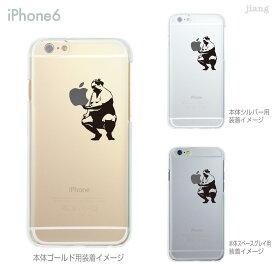 iPhone 11 Pro Max ケース iPhone11 iPhoneXS Max iPhoneXR iPhoneX iPhone8 Plus iPhone iphone7 Plus iPhone6s iphoneSE iPhone5s スマホケース ハードケース カバー かわいい 相撲 08-ip6-ca0034
