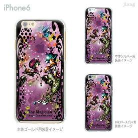 iPhone SE 11 Pro Max iPhone11 ケース iPhone Xi MAX XIR iPhoneXS Max iPhoneXR iPhoneX iPhone8 iphone7 Plus iPhone6s スマホケース ソフトケース カバー TPU かわいい かわいい Little World タロット 魔術師 25-ip6-tp0146