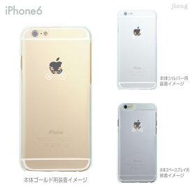 iPhone 11 Pro Max ケース iPhone11 iPhoneXS Max iPhoneXR iPhoneX iPhone8 Plus iPhone iphone7 Plus iPhone6s iphoneSE iPhone5s スマホケース ハードケース カバー かわいい 花の馬車 01-ip6-ca0142