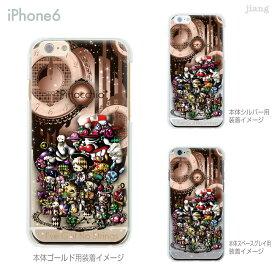 iPhone SE 11 Pro Max iPhone11 ケース iPhone Xi MAX XIR iPhoneXS Max iPhoneXR iPhoneX iPhone8 iphone7 Plus iPhone6s スマホケース ソフトケース カバー TPU かわいい かわいい Little World ピノキオ 25-ip6-tp0048