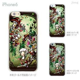 iPhone 11 Pro Max ケース iPhone11 iPhoneXS Max iPhoneXR iPhoneX iPhone8 Plus iPhone iphone7 Plus iPhone6s iphoneSE iPhone5s スマホケース ハードケース カバー かわいい Little World Forest child 25-ip6-ca0059