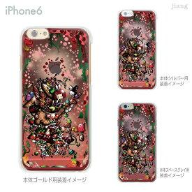 iPhone SE 11 Pro Max iPhone11 ケース iPhone Xi MAX XIR iPhoneXS Max iPhoneXR iPhoneX iPhone8 iphone7 Plus iPhone6s スマホケース ソフトケース カバー TPU かわいい かわいい Little World 白雪姫 25-ip6-tp0100